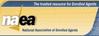 NAEA link